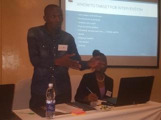 FGM Consultation 3