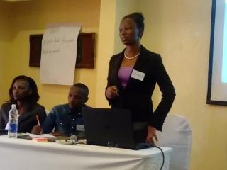 FGM Consultation 4