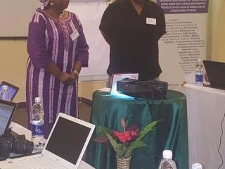 FGM Consultation 5