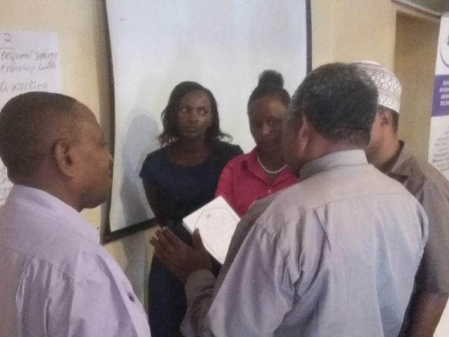 FGM Consultation 7