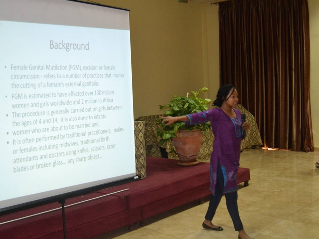 GBV-workshop-final-4