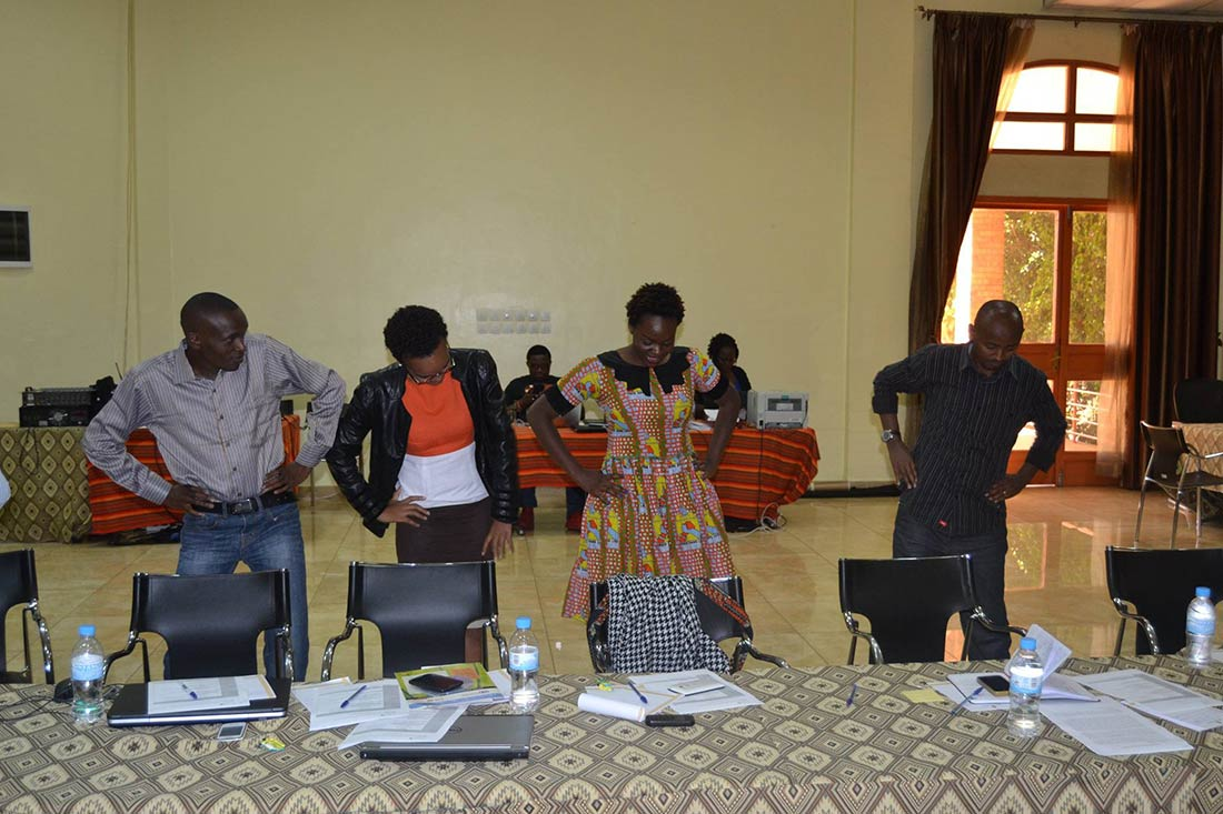 GBV-workshop-final-5