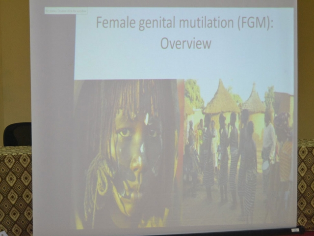 GBV-workshop-final-7