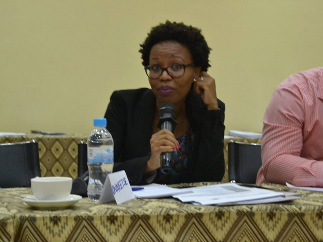 MEA-Meeting-Rwanda-1
