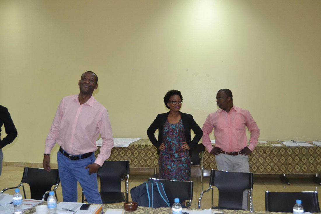 MEA-Meeting-Rwanda-2