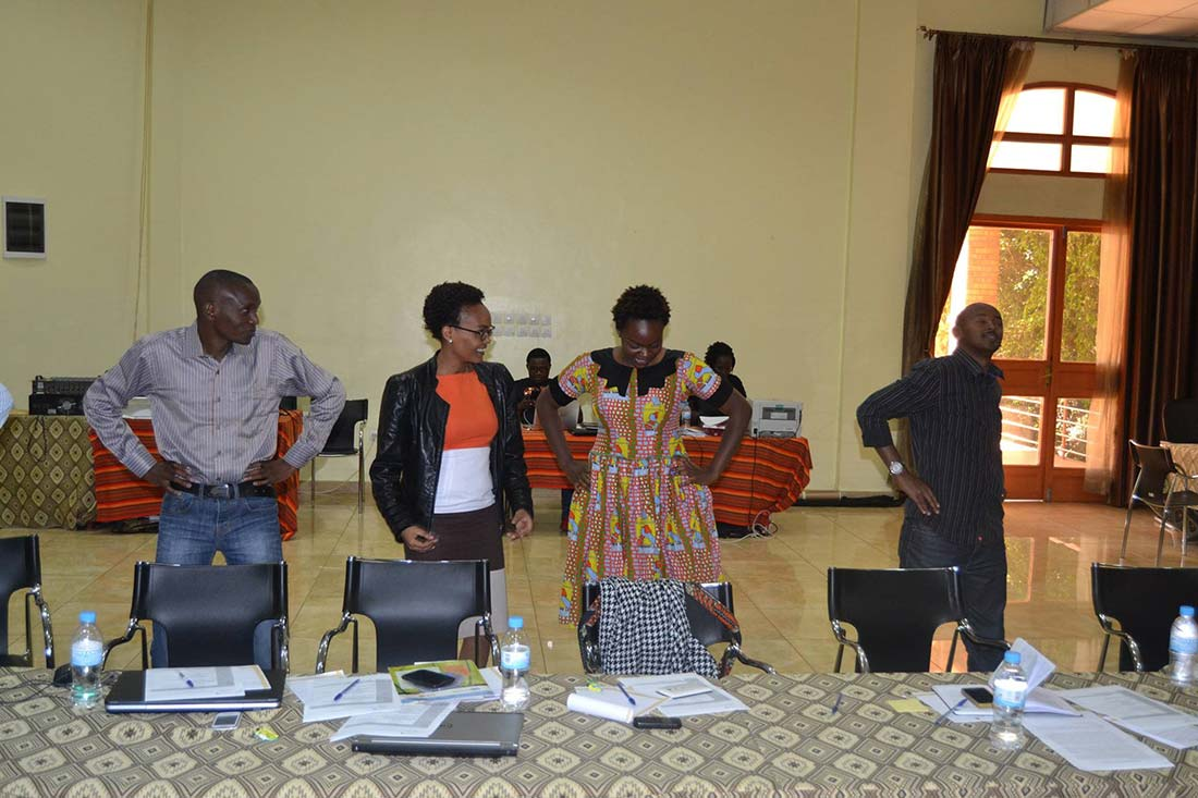 MEA-Meeting-Rwanda-3
