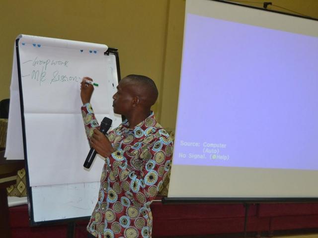 MEA-Meeting-Rwanda-4