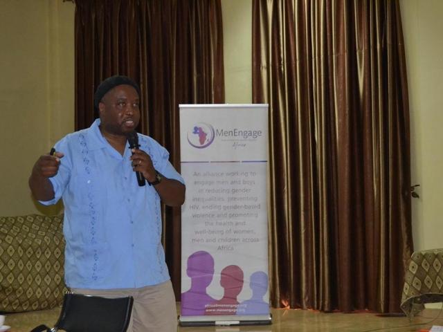 MEA-Meeting-Rwanda-5