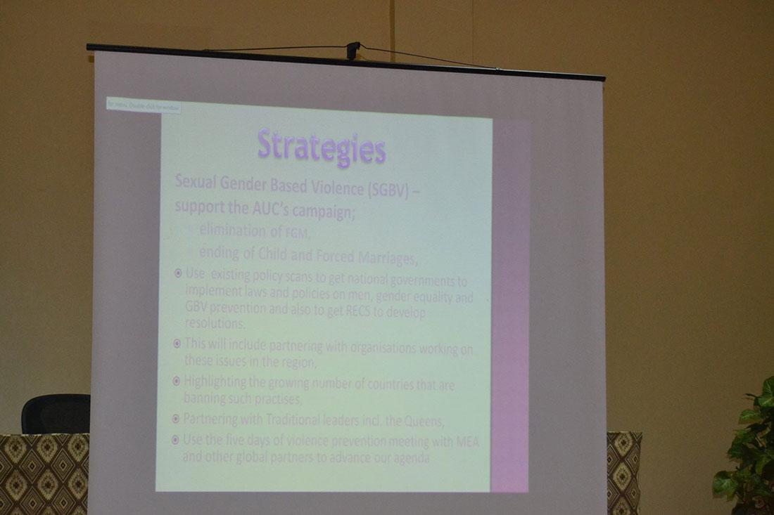 MEA-Meeting-Rwanda-6