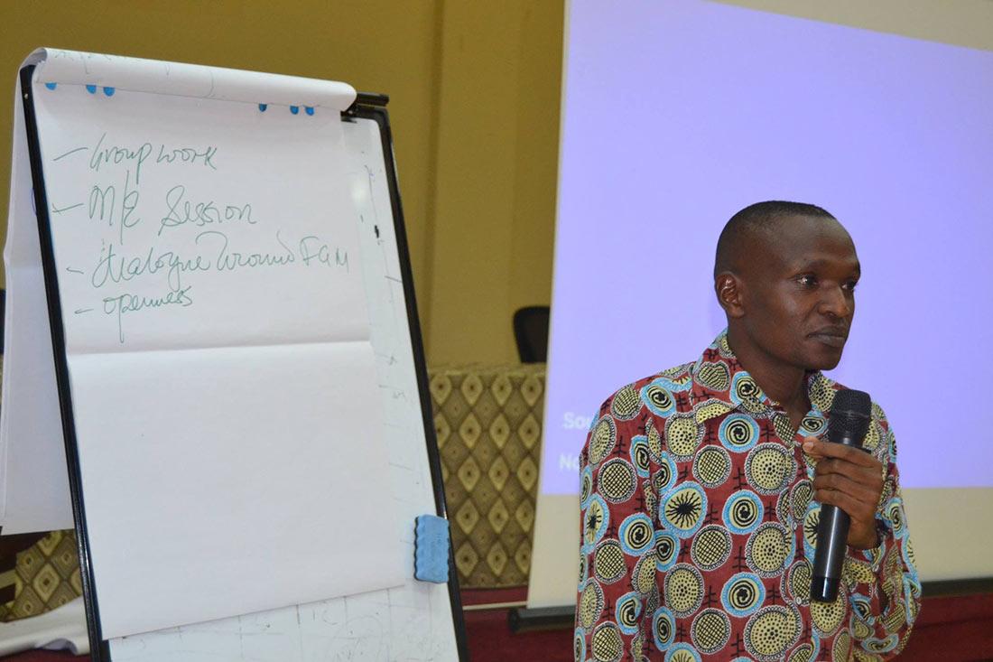 MEA-Meeting-Rwanda-7