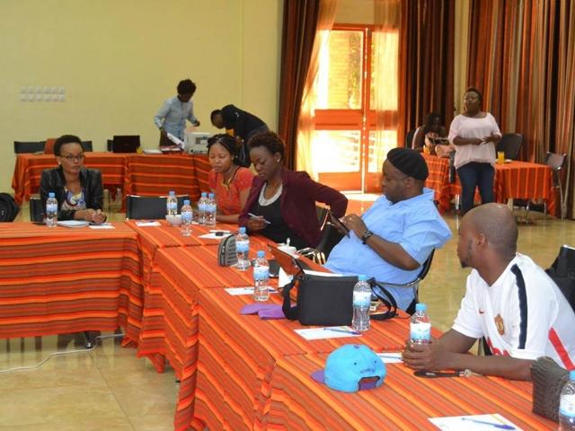 MEA-Meeting-Rwanda-8