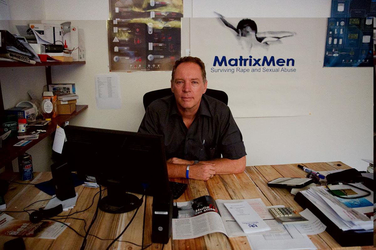 Martin Pelders