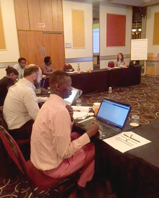 MenEngage-Africa-Meeting-day2-3