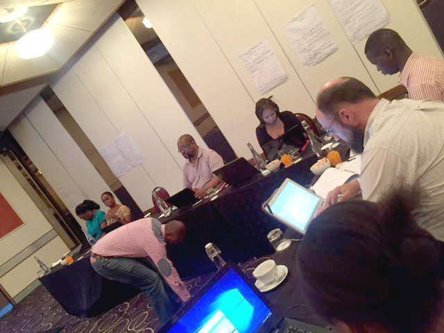 MenEngage-Africa-Meeting-day2-4