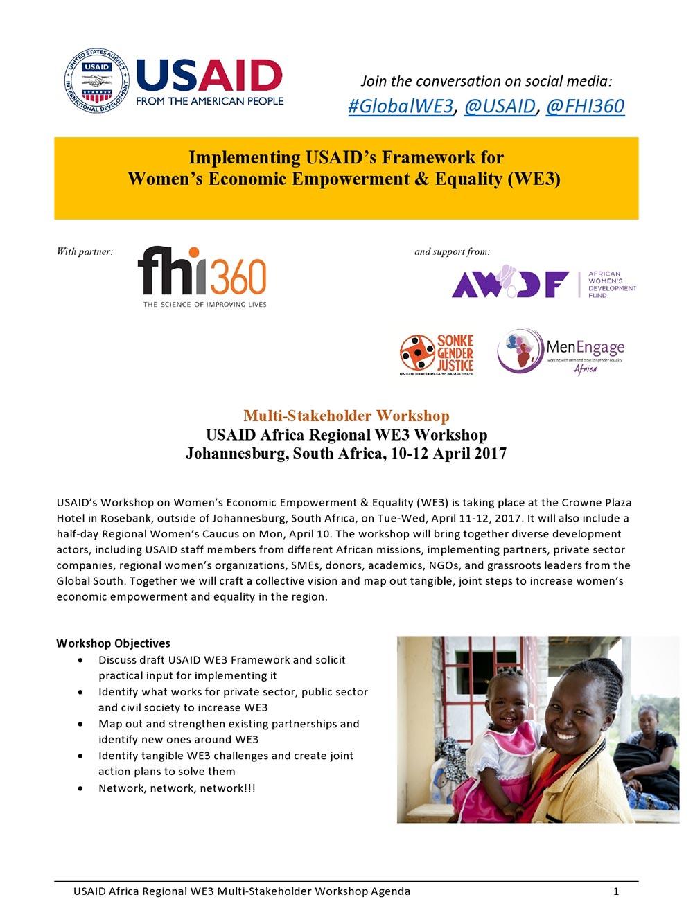 USAID-workshop-1