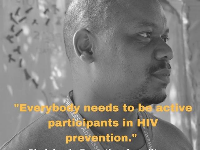 aids2016-1