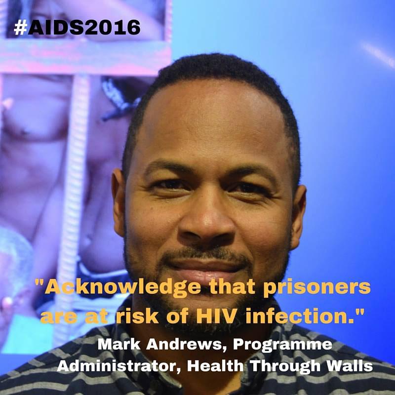 aids2016-11