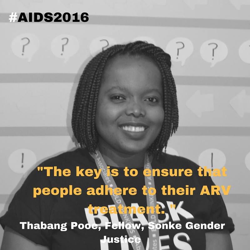 aids2016-12