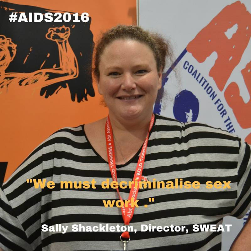 aids2016-13