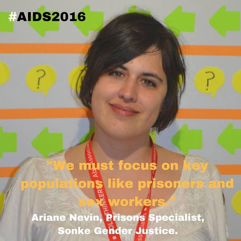 aids2016-14