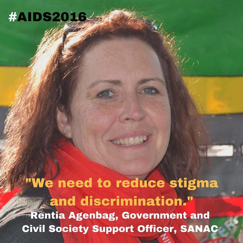 aids2016-2
