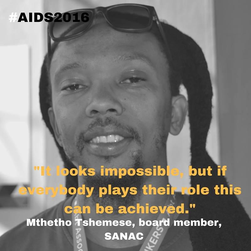 aids2016-3
