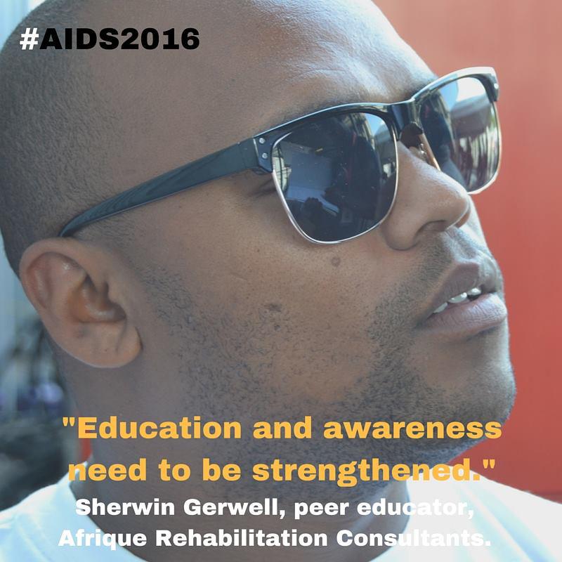 aids2016-4