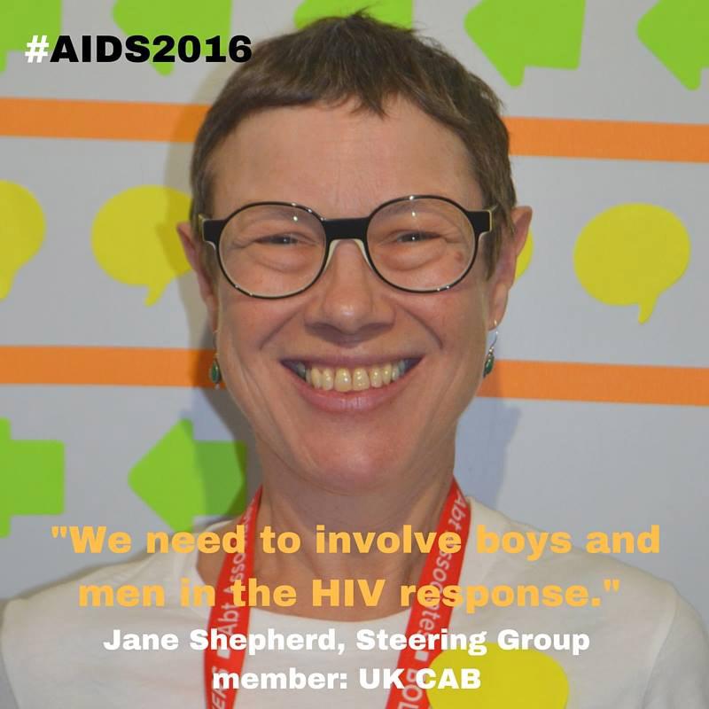 aids2016-5