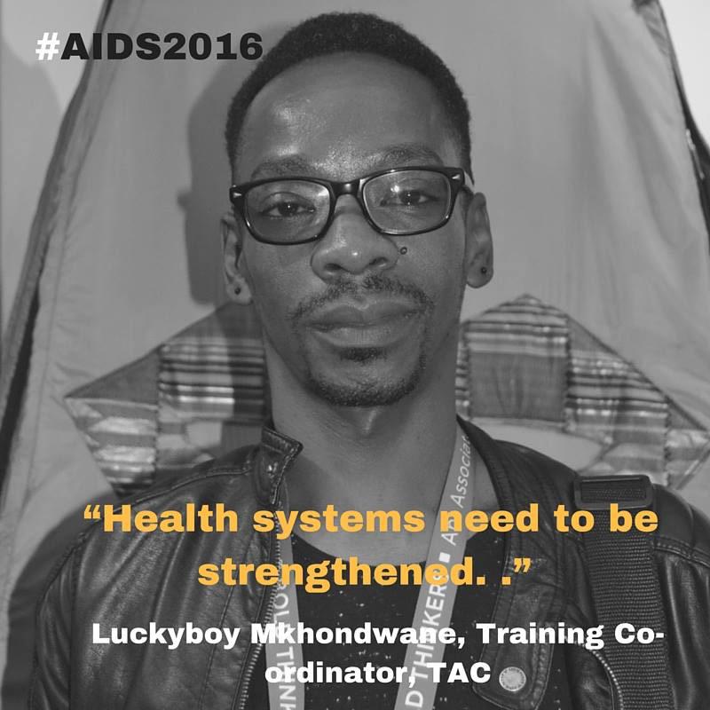 aids2016-6