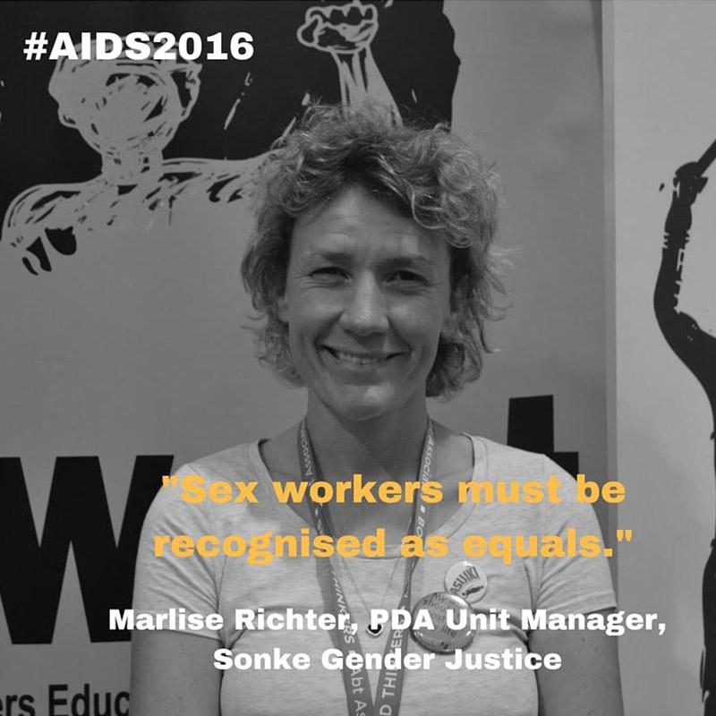 aids2016-7