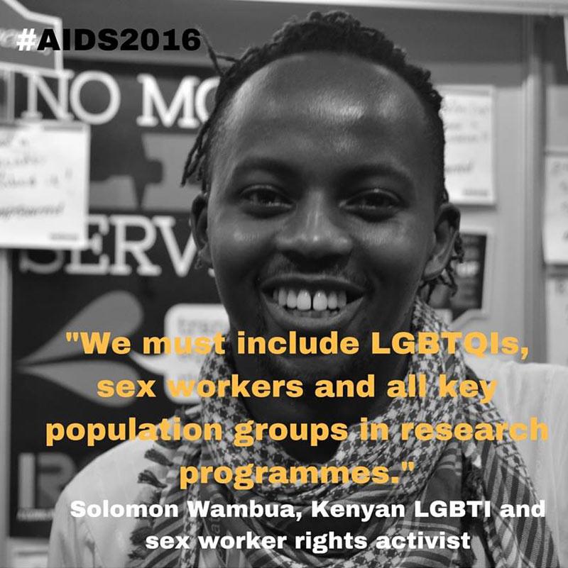 aids2016-9