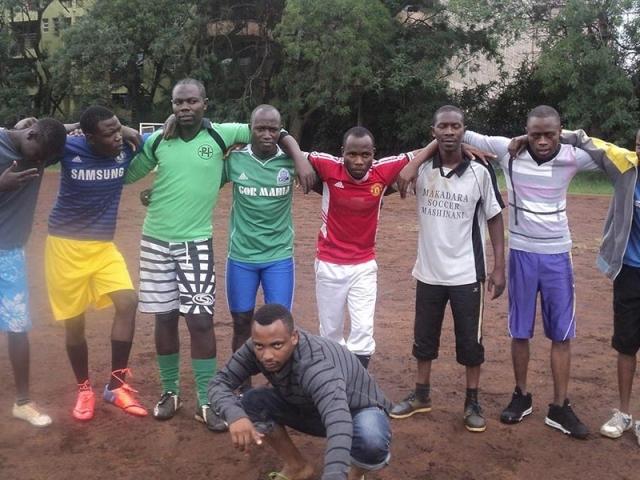 engaging-youth-sport-kenya-1
