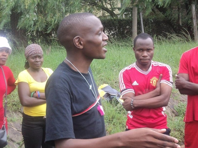 engaging-youth-sport-kenya-2