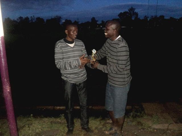 engaging-youth-sport-kenya-3
