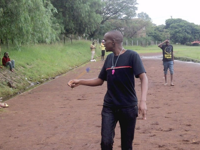 engaging-youth-sport-kenya-4