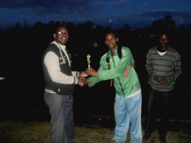 engaging-youth-sport-kenya-5
