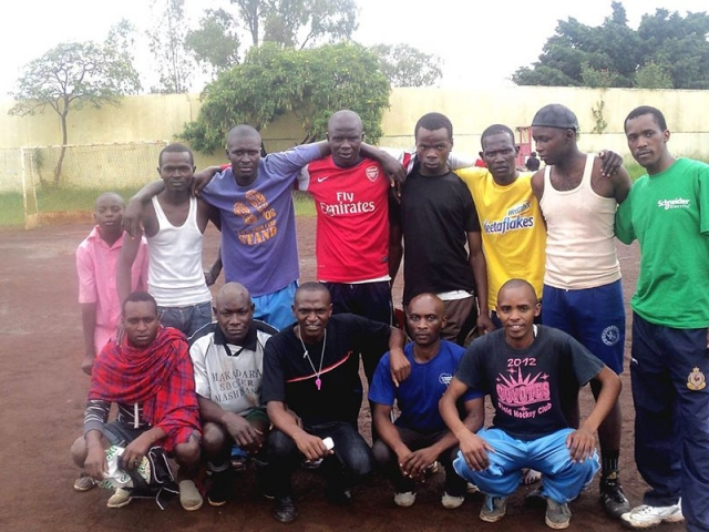 engaging-youth-sport-kenya-6