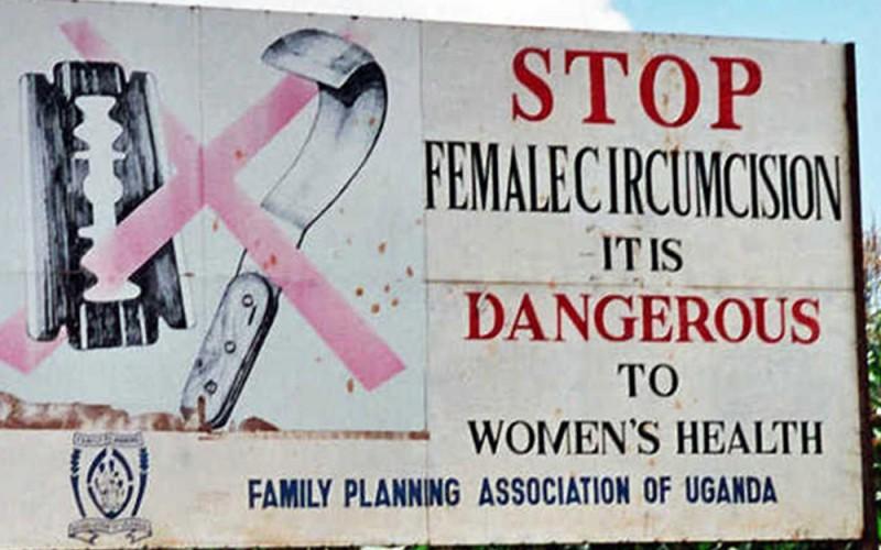 FGM Billboard
