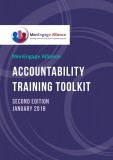 Menengage Accountability Toolkit English