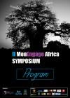 MEA Symposium II Program