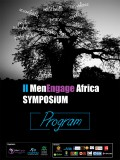 MEA Symposium II Program