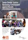 Singizi Report 2018