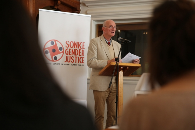 Criminal Justice Symposium