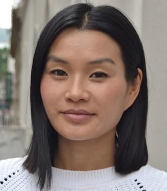 Kayan Leung