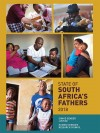 State of South Africa's Fathers 2018
