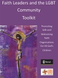 Faith Leaders And LGBT Community Toolkit