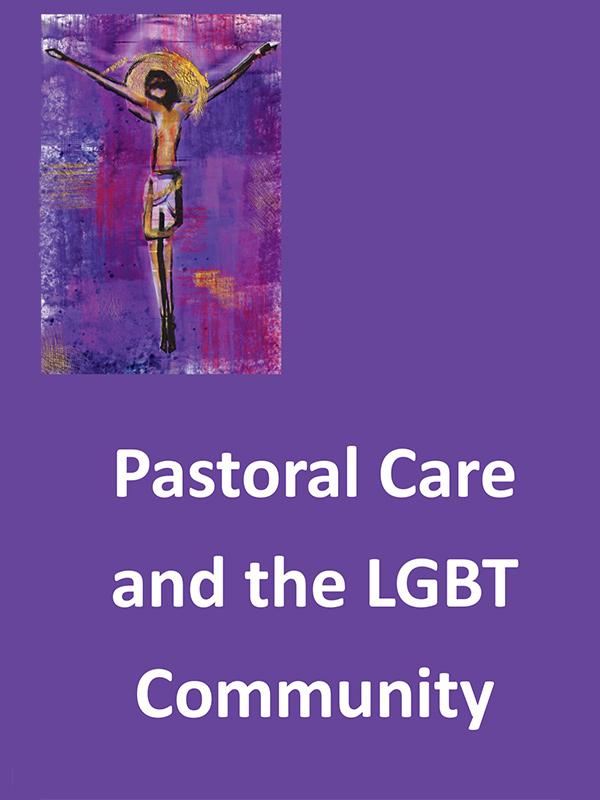 Pastoral Care And LGBT Community