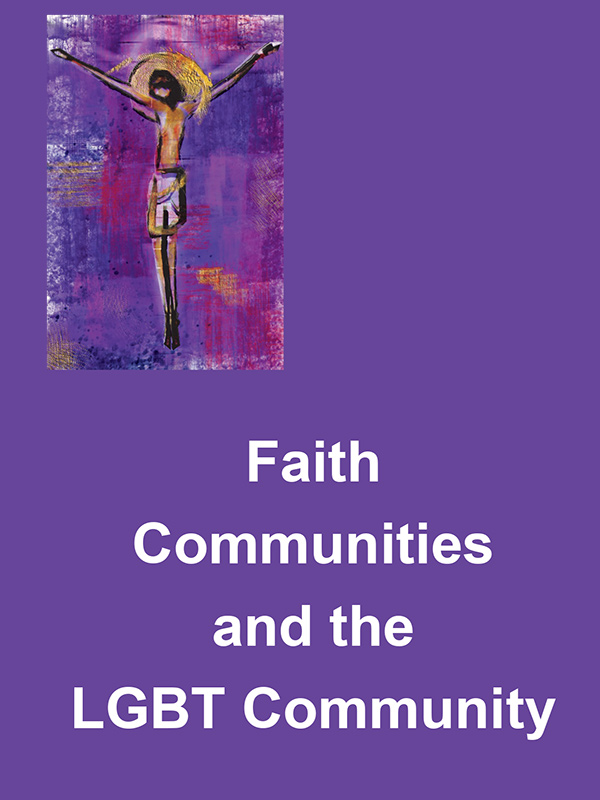 The Church And LGBT Community