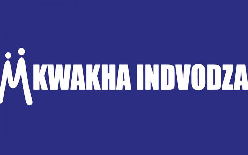 Kwakha Indvodza