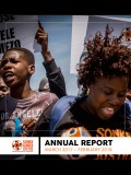 Sonke Annual Report 2017-2018